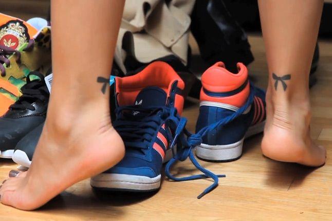 Adidas All Originals Fw 2011 4 1