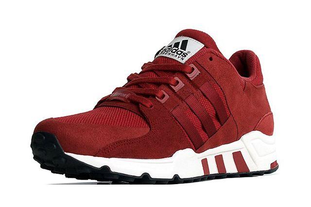 Adidas Eqt Running Support 93 Kopenhagen 3