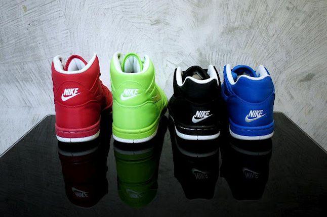 Nike Sky Force 02 1