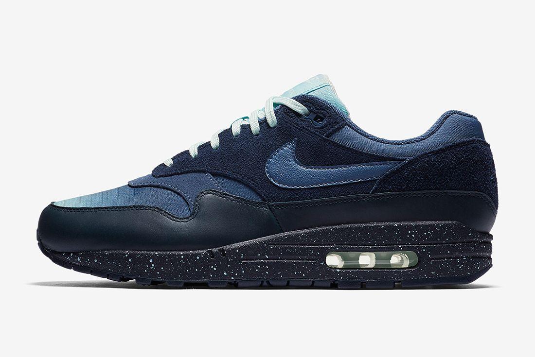 Nike Air Max 1 Sneaker Freaker 5