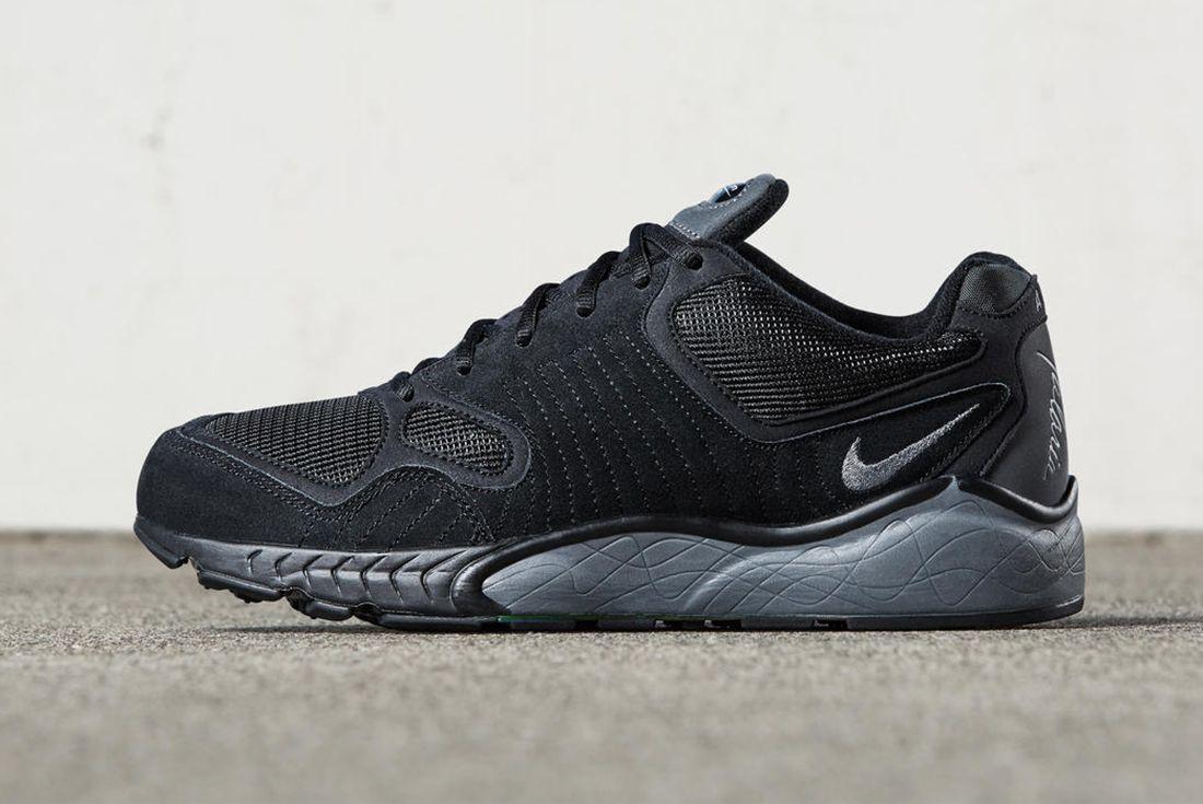 Nike Air Zoom Talaria 1