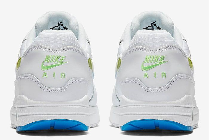 Air Max 1 Jelly Swoosh Release 4