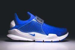 Nike Fragment Sock Dart Photo Blue Bumper Thumb