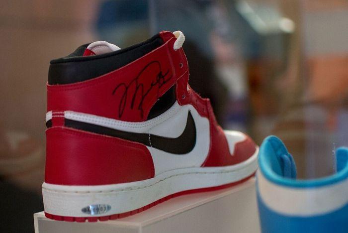 H Town Sneaker Summit 10