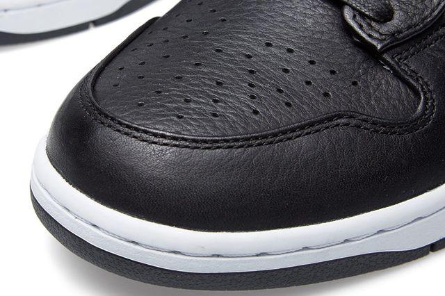 11 02 2015 Nike Dunkluxsp Black 7 Bm