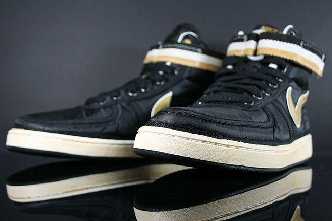 Nike Vandal High Supreme 04 1