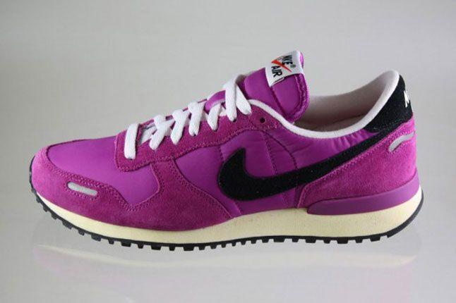 Nike Air Vortex Summer Pack 05 1