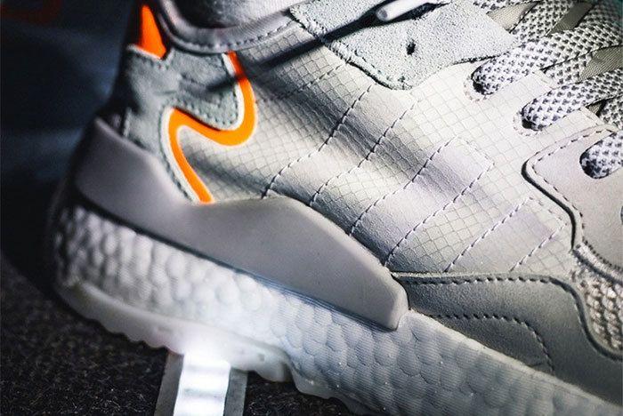 Adidas Nite Jogger Bd7956 3