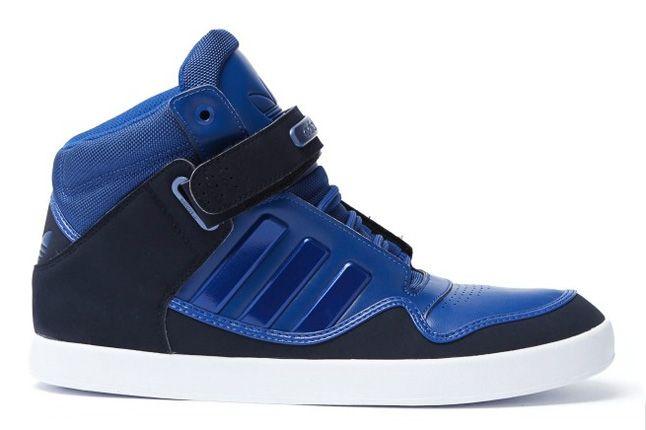 Adidas Ar 2 0 Syntheitc Blue Profile Killcom 1