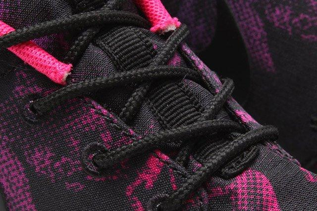 Roshe Run Marathon Laces