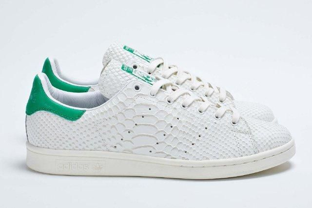 Adidas Consortium Stan Smith 4