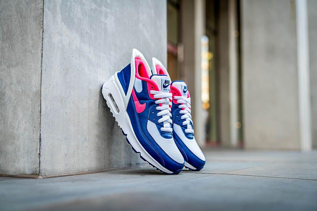 Nike Air Max Verona 2090 Flyease 2020 Announcement Sneaker Freaker25
