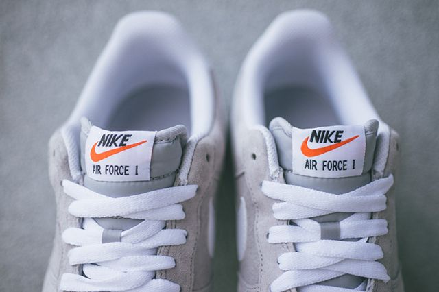 Nike Af1 Cool Grey Sneaer Politics 4 1024X1024