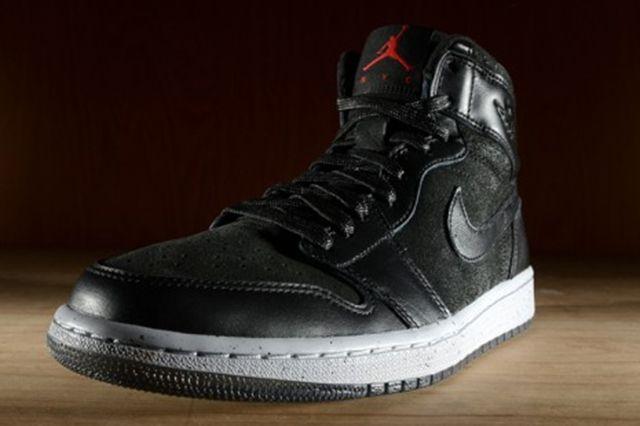 Air Jordan Retro 23 9