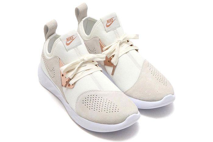 Nike Lunarcharge Premium 7