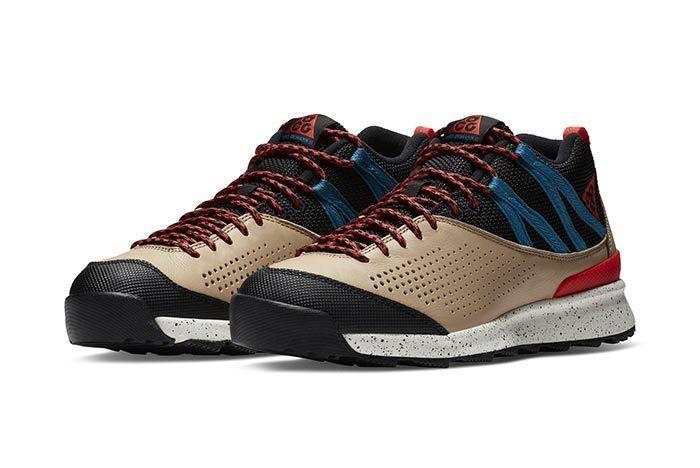 Nike Acg Owkwan 1