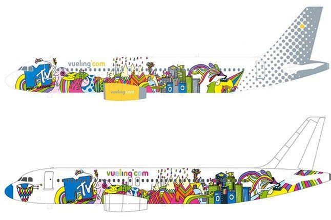 Mtv Plane 1 1