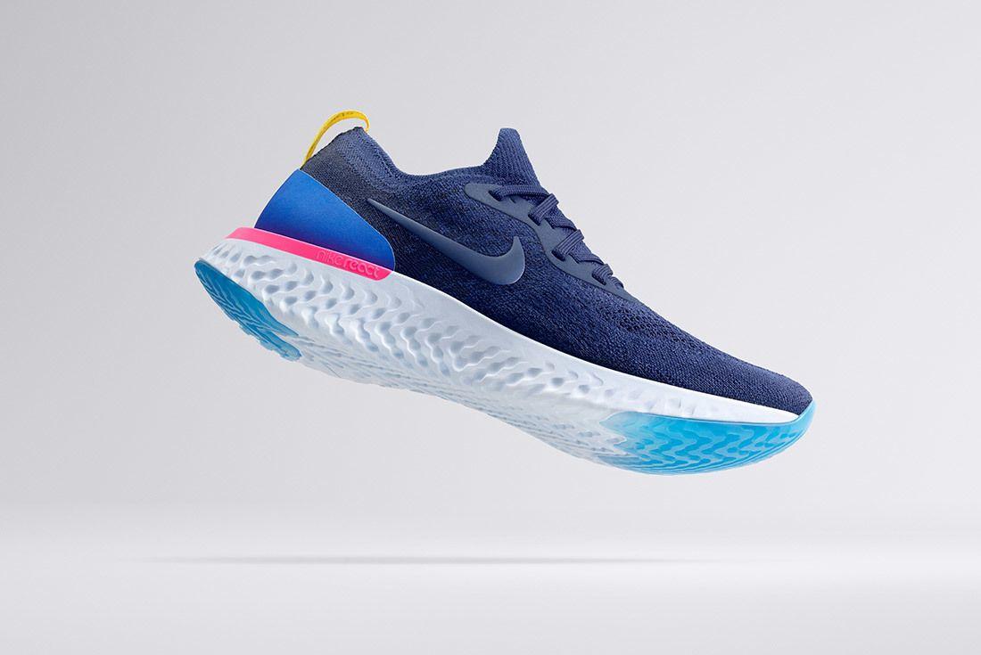Sp18 Rn React Hero Blu Floating 76613 Sneaker Freaker