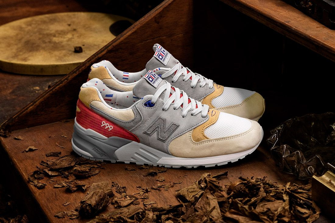 Another Chance To Score The Concepts X Nb 999 Hyannis8