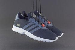 Adidas Zx Gonz Thumb