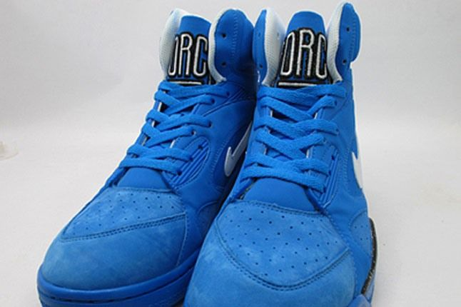 Nike Air Force 180 High 9 1