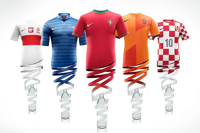 Nike Football National Team Jersey 24 1
