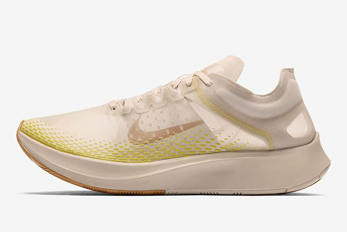 Nike Zoom Fly Sp Fast At5242 174 1 Sneaker Freaker