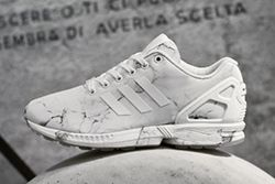 Adidas Zx Flux Milano Thumb