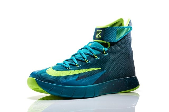 Nike Zoom Hyperrev Kyrie Irving Pe 3