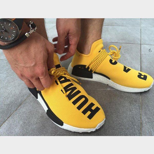 Adidas Nmd 21