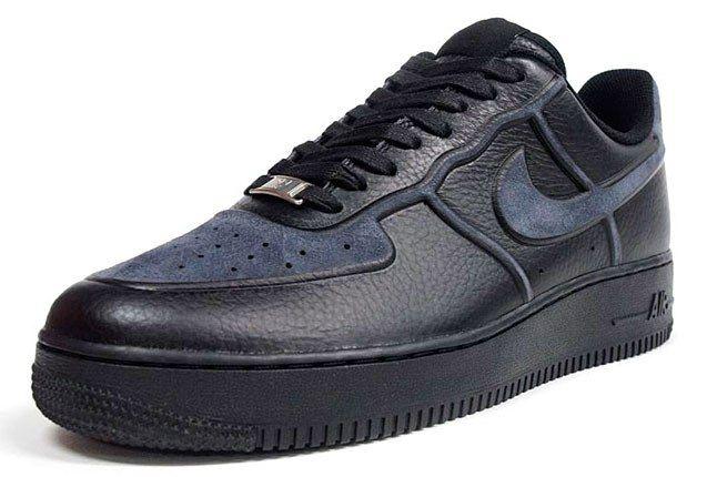 Nike Air Force 1 8