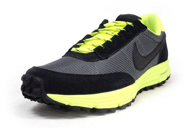 Nike Lunar Ldv Trail Low