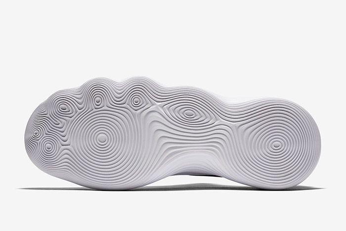 Nike Hyperdunk 2017 Low 11