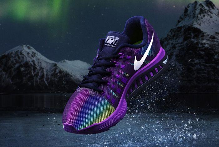 Nike Running Flash Pack 2