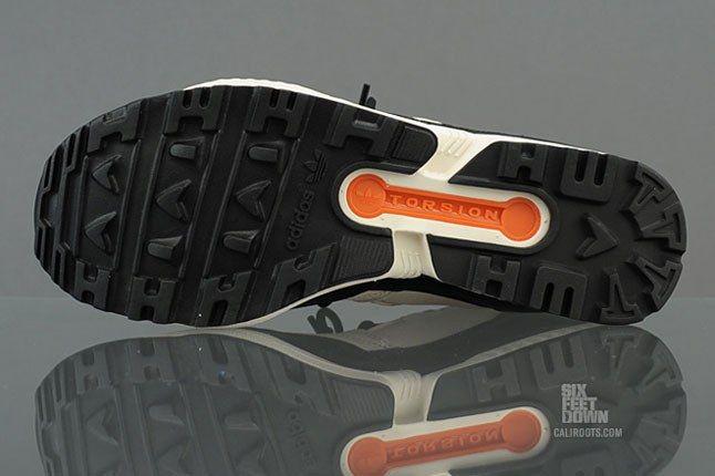 Adidas Torsion Cu 7 1