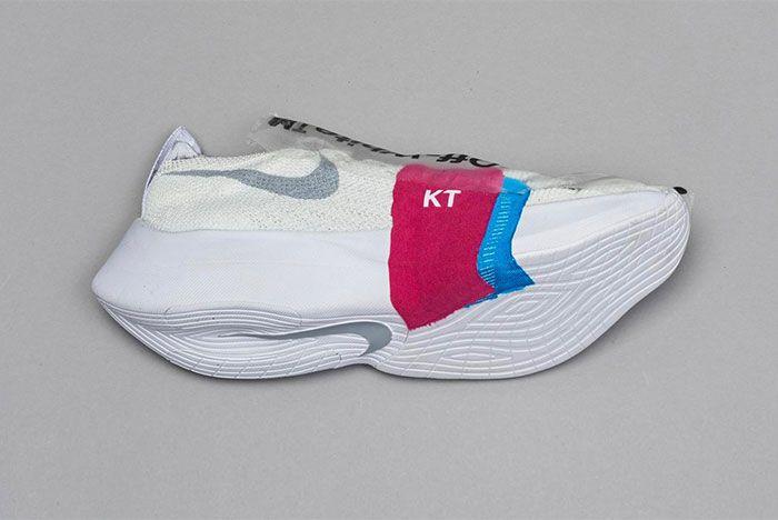 Off White Nike 13