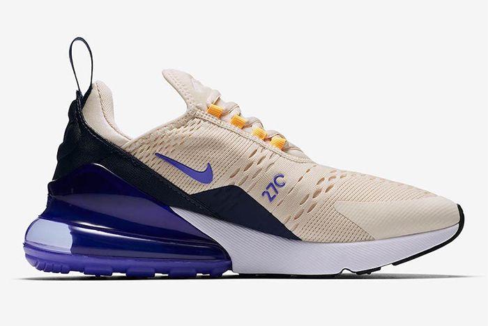 Nike Air Max 270 Mowabb Ah6789 202 2 Sneaker Freaker Copy