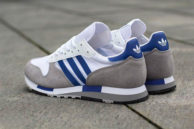 Adidas Originals Centaur New Colourways 2