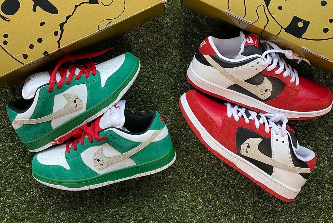 warren lotas sneakers