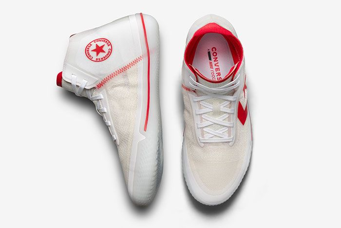 Converse Pdp Pro Bb Red Tdpromo Shot