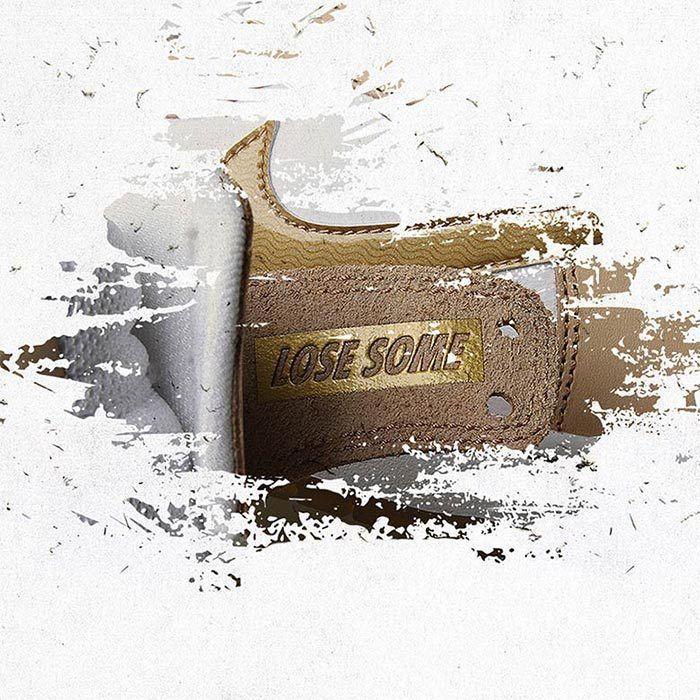 Premier Nike Sb Dunk High 2018 4