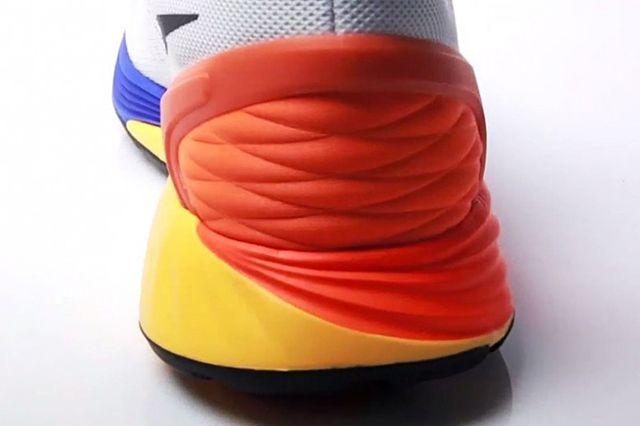 Nike Lunarglide 6 First Look 8