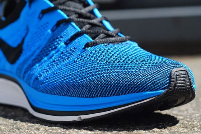 Nike Flyknit Trainer Usa 5 1