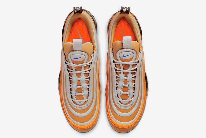 Nike Air Max 97 Winter Utility Bq5615 200 Top