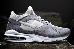 Air Max 93 Metals Size Worldwide Exclusive Thumb