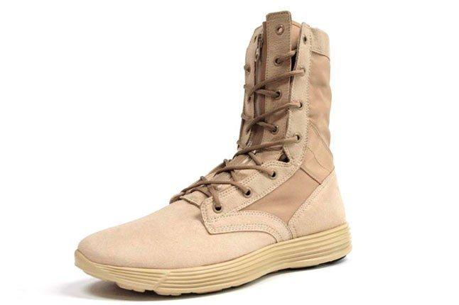 Nike Lunaracer Sfb 6 1