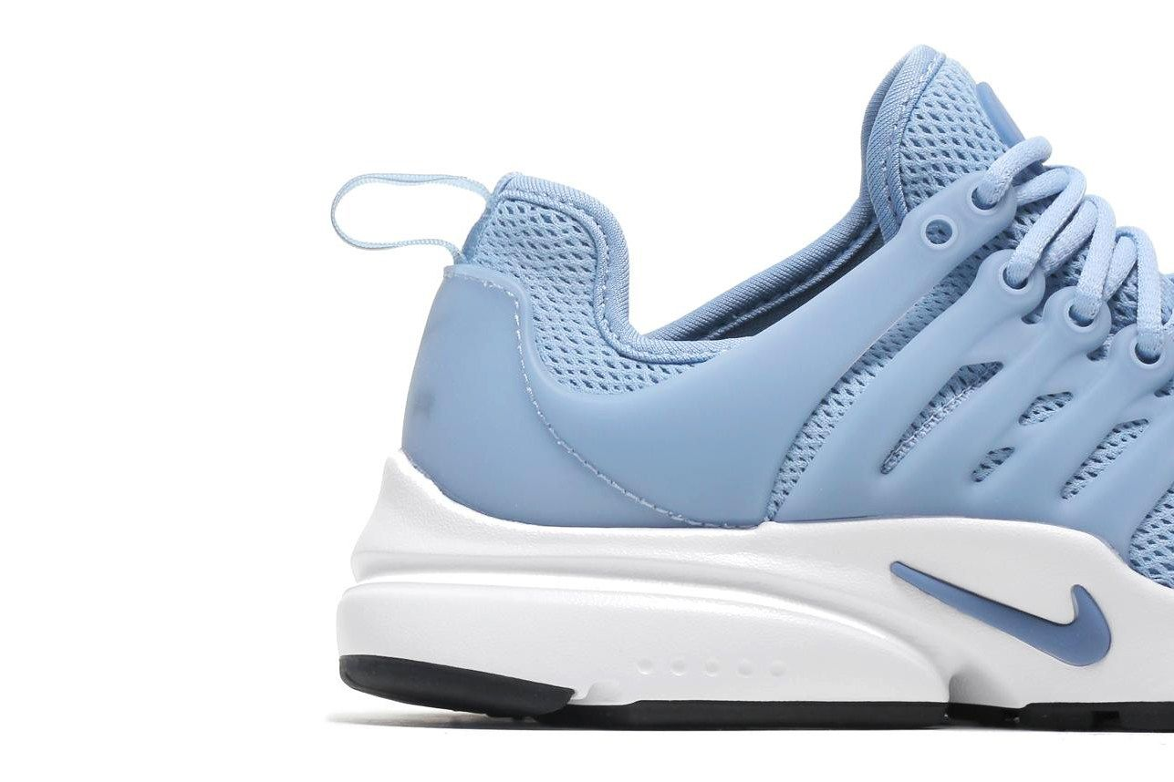 Nike Air Presto Wmns Baby Blue 1
