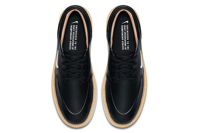 Nike Golf Janoski G Tour Bv8070 001 Release Info Official1