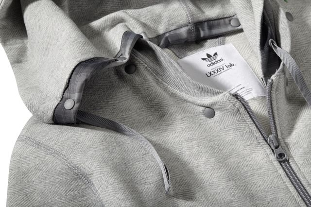 Adidas Originals 84 Lab Lookbook 10
