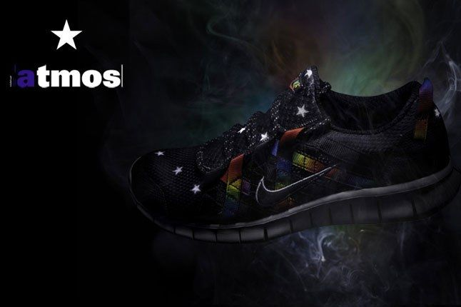 Nike Powerlines Atmos 1